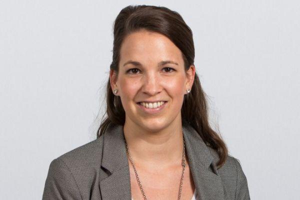 Selina Dahlmann