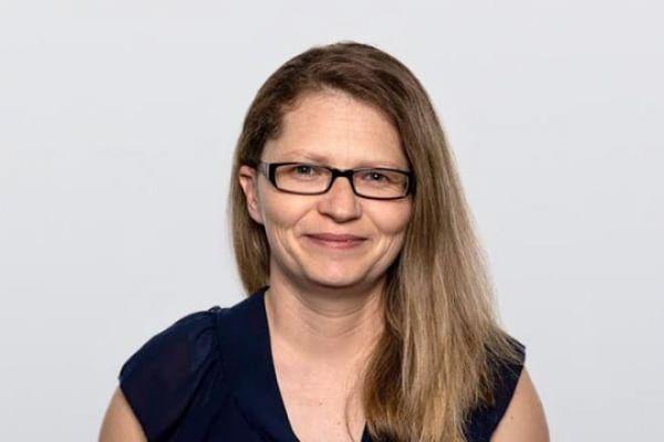 Christin Börner